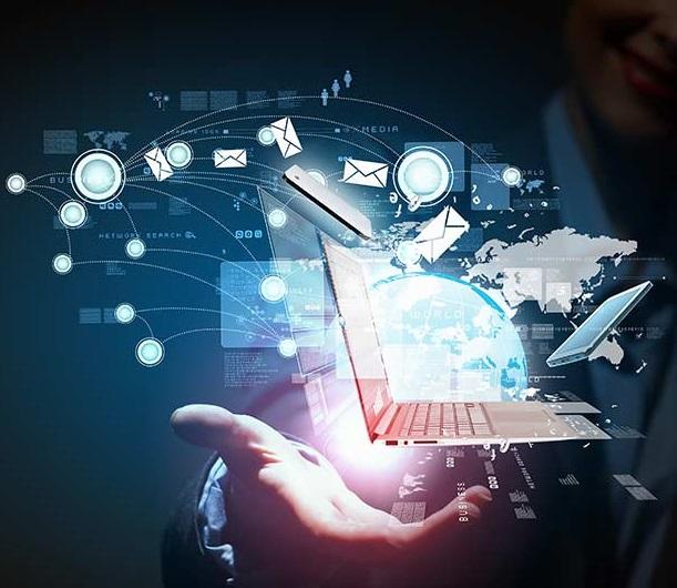 Уряд затвердив положення  про інтегровану систему електронної ідентифікації id.gov.ua